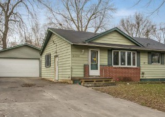 Foreclosure  id: 3816331