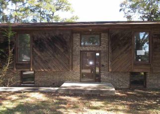 Foreclosure  id: 3817965