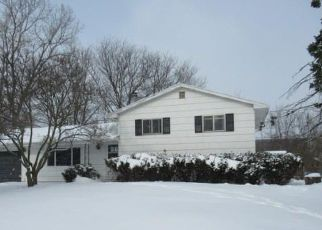 Foreclosure  id: 3818035