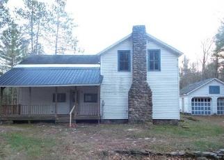 Foreclosure  id: 3818089