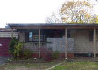 Foreclosure  id: 3818135
