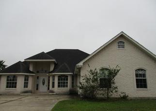 Foreclosure  id: 3818590