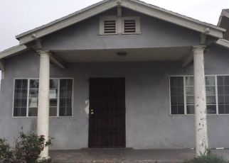 Foreclosure  id: 3818814