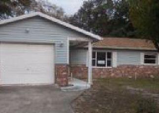 Foreclosure  id: 3819517