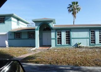 Foreclosure  id: 3820536