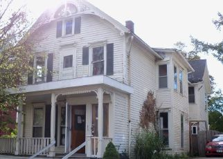 Foreclosure  id: 3821434