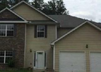 Foreclosure  id: 3821980