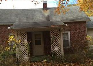 Foreclosure  id: 3822224