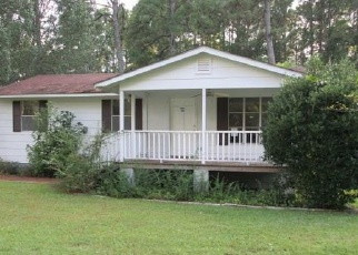 Foreclosure  id: 3823713