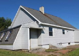 Foreclosure  id: 3824325