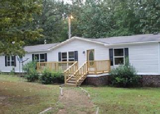 Foreclosure  id: 3824616