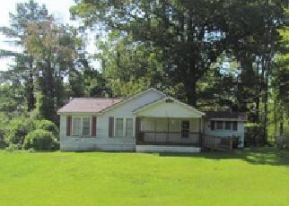 Foreclosure  id: 3825099