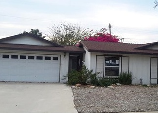 Foreclosure  id: 3825474