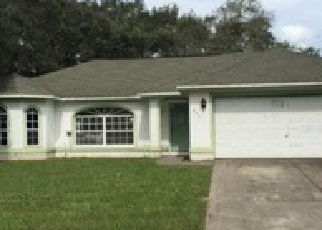 Foreclosure  id: 3825864