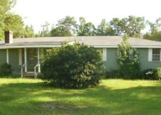 Foreclosure  id: 3825885