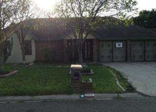Foreclosure  id: 3826057