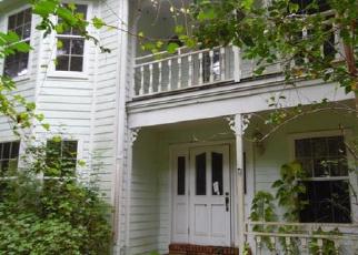 Foreclosure  id: 3826086