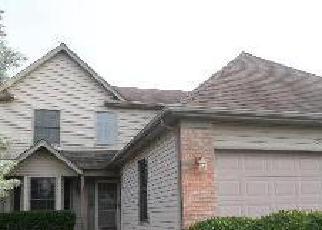 Foreclosure  id: 3826088