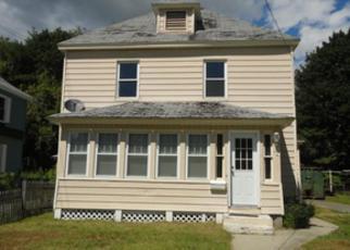 Foreclosure  id: 3826117