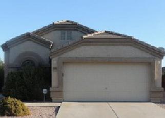 Foreclosure  id: 3826216