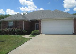 Foreclosure  id: 3826275