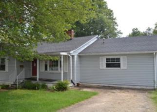 Foreclosure  id: 3826297