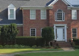 Foreclosure  id: 3826447