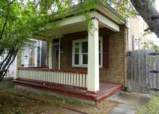 Foreclosure  id: 3826683