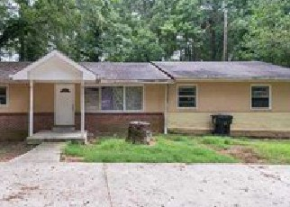 Foreclosure  id: 3827425