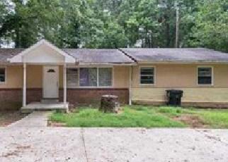 Foreclosure  id: 3827425