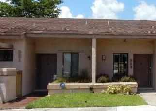 Foreclosure  id: 3828200