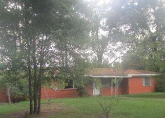 Foreclosure  id: 3829164