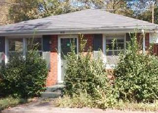 Foreclosure  id: 3829551