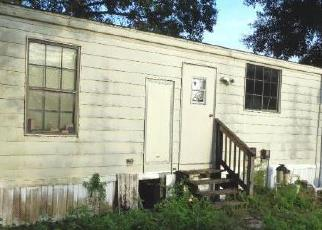 Foreclosure  id: 3830047