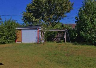 Foreclosure  id: 3831558