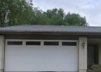 Foreclosure  id: 3831612