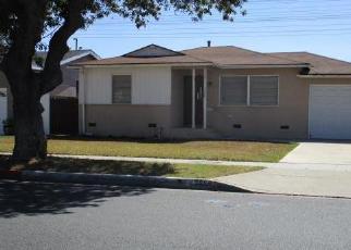 Foreclosure  id: 3831616