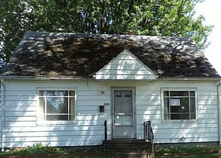 Foreclosure  id: 3832010
