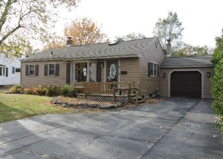 Foreclosure  id: 3833041