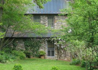 Foreclosure  id: 3833307