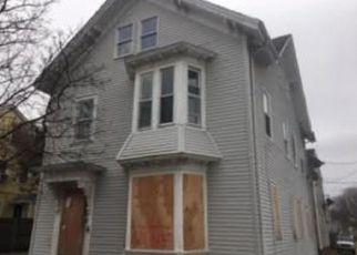 Foreclosure  id: 3833730