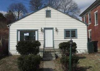 Foreclosure  id: 3833772