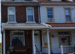 Foreclosure  id: 3834186