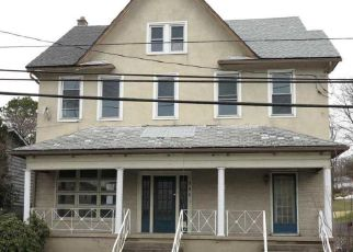 Foreclosure  id: 3834368