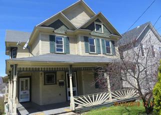 Foreclosure  id: 3834399