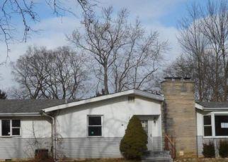 Foreclosure  id: 3835367
