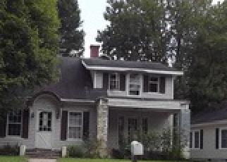 Foreclosure  id: 3835840