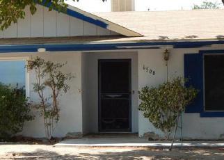 Foreclosure  id: 3835976