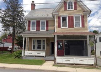 Foreclosure  id: 3836386
