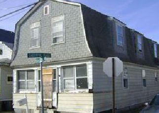 Foreclosure  id: 3836662